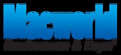 Macworld Conference & Expo logo.png