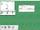 System 7.1P2