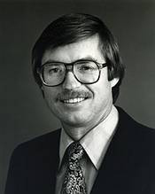 Thomas Whitney