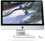 Apple-imac-al-27-late-2009