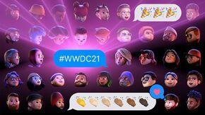 WWDC 2021 — June 7 - Apple.jpg
