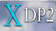 Mac_OS_X_Developer_Preview_2_Demo