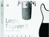 Logic Express