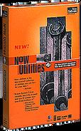 Now Utilities 6.7 box