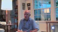 Peter Crisp, Founding and Managing Partner at Venrock Associates
