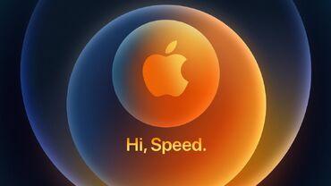 Apple Event 2020 October 13 Hi, Speed.jpg