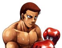 Aoki - PS3 - 03