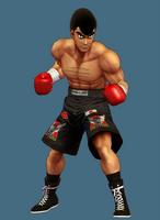 Takamura - PS3 - 02
