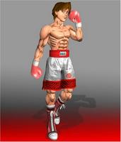 Wii - Rev - Itagaki - 01