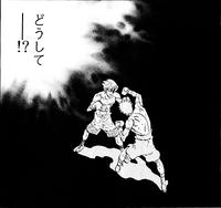 Imai vs Itagaki II - 028