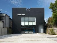 Jbsports
