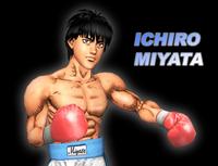 Wii - Rev - Miyata - 02