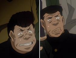 Takemura et Matsuda.png