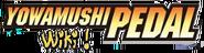 Logo YPW
