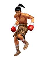 Saeki - PS3 - 02