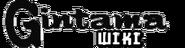 GintamaWiki