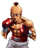 Aoki - PS3 - 04