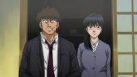 Fuji and Mari - Anime - 002