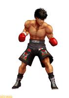Takamura - PS3 - 05