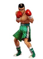 Kimura - PS3 - 05