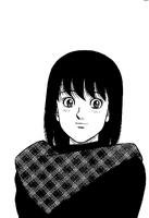 Mashiba Kumi Manga