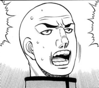 Bald Kaneda - 001