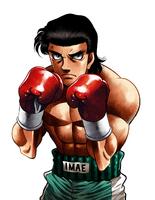 Imae - PS3 - 01