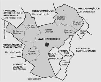 Free Imperial City Of Aachen Iracing Com Wiki Fandom