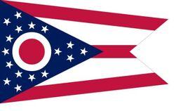 FlagofOhiostateflag.jpg