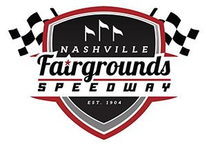 Nashville Fairgrounds Speedway