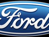 (Legacy) NASCAR XFINITY Ford Mustang - 2016