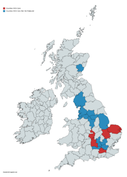 UK1a.png