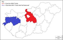 HungaryTracks.png
