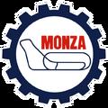 Monza-Logo-1