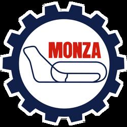 Monza-Logo-1.png