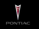 Pontiac Solstice - Rookie