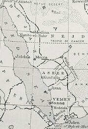 Hejaz, Asir, Yemen (1919).jpg