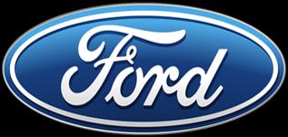 NASCAR XFINITY Ford Mustang