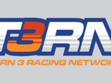 Turn 3 Racing Network
