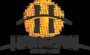 HRZN Logo