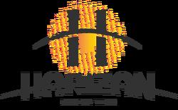 HRZN Logo.png