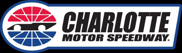 (Legacy) Charlotte Motor Speedway - 2008