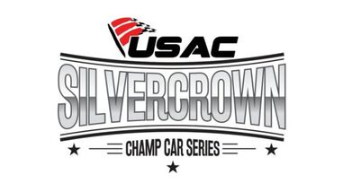 Silvercrown2017-678x381.jpg