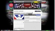 How-To Run your own iRacing League