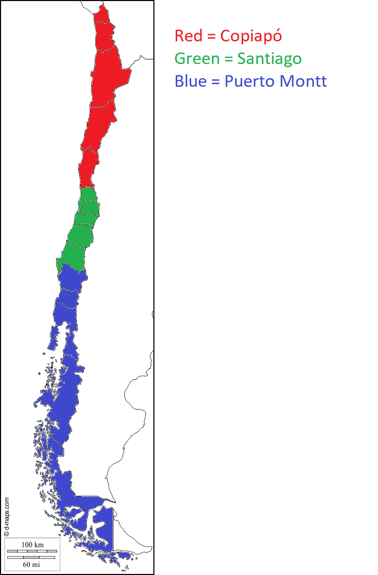 Chile iRacing Regions-0.png