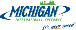Michigan sped.png