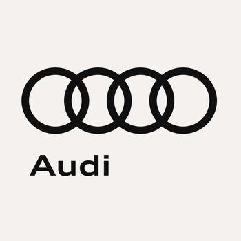 Audiretail logo emp.jpg