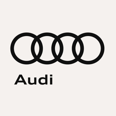 Audiretail logo emp.jpg