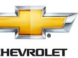 NASCAR Chevrolet Monte Carlo - 1987