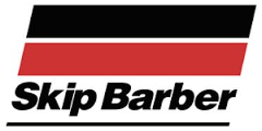 Skip Barber Formula 2000